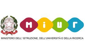 Logo-MIUR2