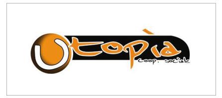 coop-utopia2